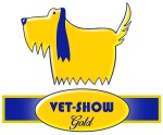 pet-shop-no-tatuape-vet-show
