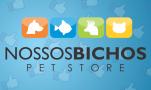 pet-shop-online-no-parana-pr-nossos-bichos-pet-store-produtos