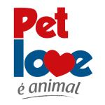 pet-shop-online-sao-paulo-sp-pet-love-produtos-brinquedos-racoes