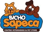 clinica-veterinaria-bicho-sapeca-fotos-imagens