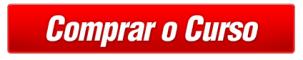 comprar-curso-botao-icone-vermelho