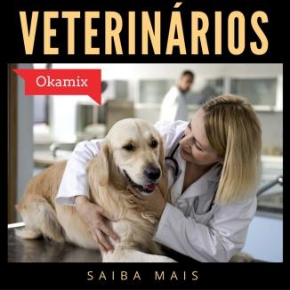fotos-imagens-clinica-veterinaria-veterinarios