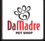 pet-shop-da-madre-em-londrina-parana