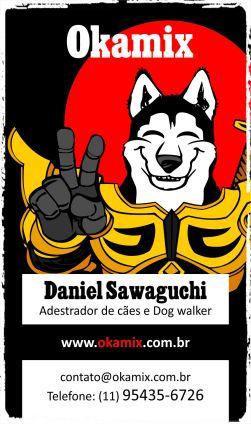contato-okamix-telefone-email-adestramento-dog-walker
