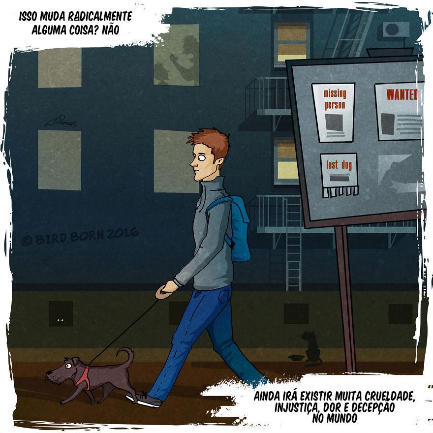 historia-de-cachorro-12