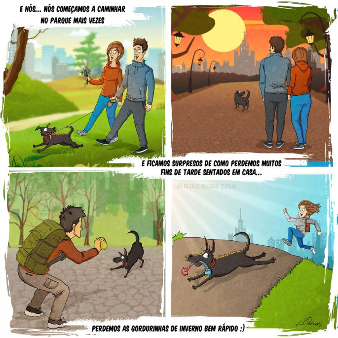 historia-de-cachorro-6