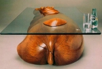 mesas-de-hipopotamos-madeira