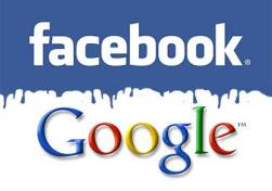anuncios-facebook-ads-google-adwords