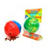 brinquedo-cachorro-pet-ball-grande