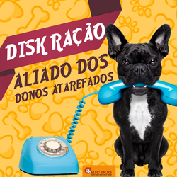 disk-racao-pet-shop-vila-pompeia