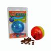 petball-mini-brinquedos-caes-cachorros